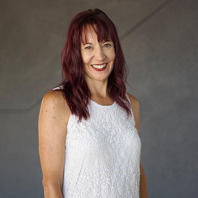 Janet Spangler